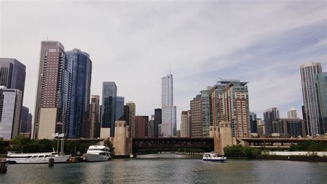 groupon for wendella boat tours wendella dock at tower and 28 images chicago boat