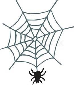 Web Toom Spinnennetz Spinnennetz Zeichnen Vektorgrafik Kaufen