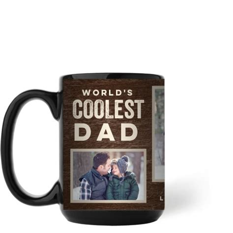coolest mugs coolest mug mugs shutterfly