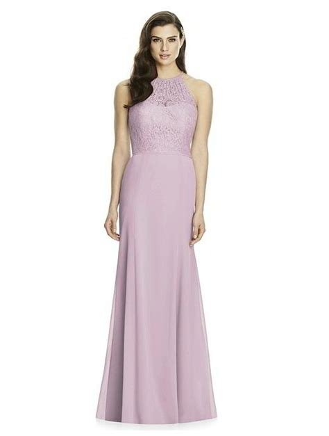 Bridesmaid Dresses Dessy - dessy 2994 bridesmaid gown