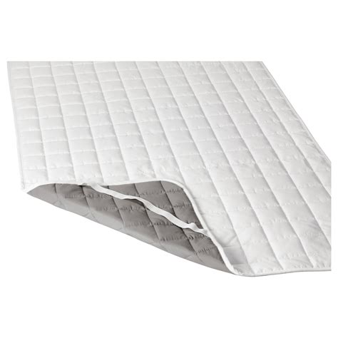 best ikea matress rosendun mattress protector double ikea
