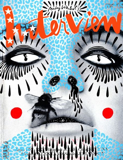 ai pattern magazine the 8 best images about hattie stewart graphics on