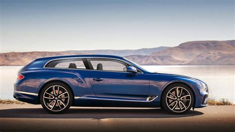 2020 bentley suv 2020 bentley suv bentley review release raiacars