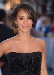 10 of jada pinkett smith s hair moments we d recreate