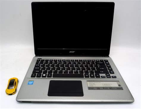 Laptop Bekas Acer Aspire E1 432 jual laptop 2nd acer aspire e1 432 jual beli laptop