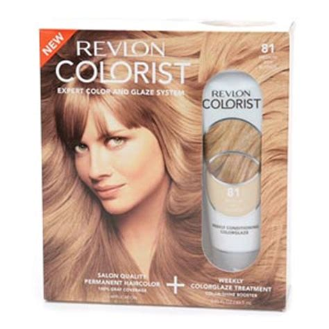 ash glaze hair color freewilly s stockpicker blog 174 quot with the royal wedding
