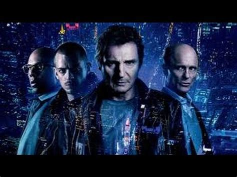 film streaming night run night run streaming film complet en francais youtube