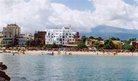 hotel baia giardini naxos sporting baia hotel