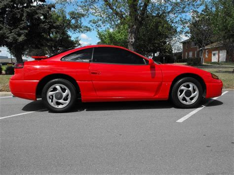 1995 dodge stealth princessbword s 1995 dodge stealth in weatherford ok