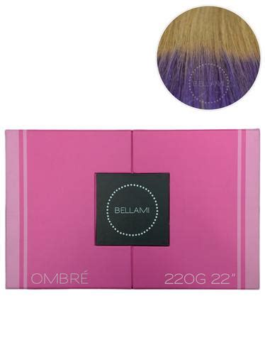 how long does bellami hair last bellami straight bundles 160g 22 quot dirty blonde 18