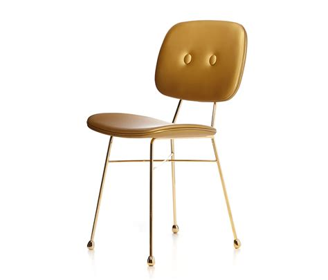 the golden chair restaurant chairs from moooi architonic
