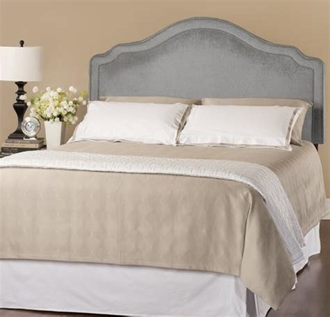 sleep country headboards bed frames sleep country like new frame from sleep