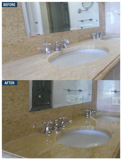 Dull Granite Countertops Repair by Refinishing Granite Slabs Ottawa Marble Slabs Ottawa
