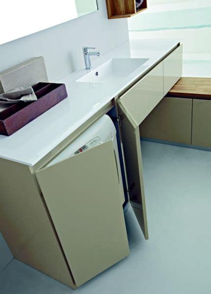mobile bagno senza lavabo casa moderna roma italy mobile per bagno senza lavabo