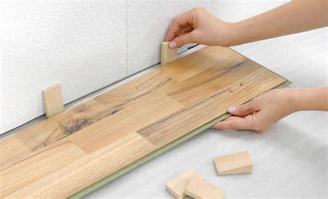 laminat verlegen auf teppich laminat auf teppich pe folie personen gef llt das tipp
