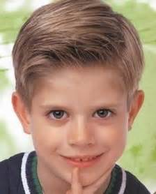 boys haircut styles for youth boys haircuts 2014