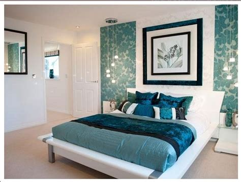 navy and turquoise bedroom beautiful colours in this bedroom with navy blue aqua and