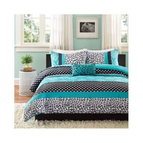 difference between twin and twin xl comforter girls blue teal animal print comforter bedding set with