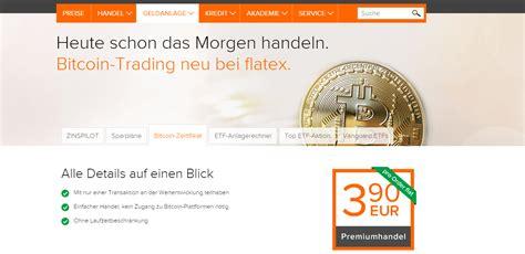 bitcoin zertifikat mit bitcoin zertifikat einfach auf kryptow 228 hrung spekulieren