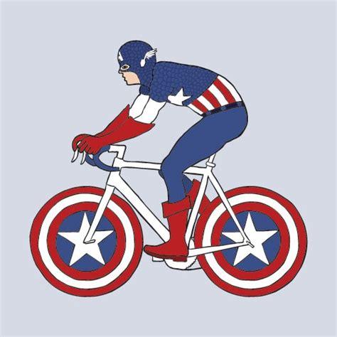 hero on a bicycle superhero bikes indi bikes