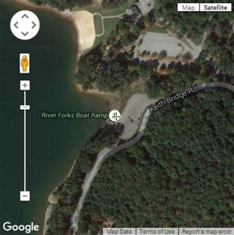 boat mechanic gainesville ga river forks park boat r at lake lanier