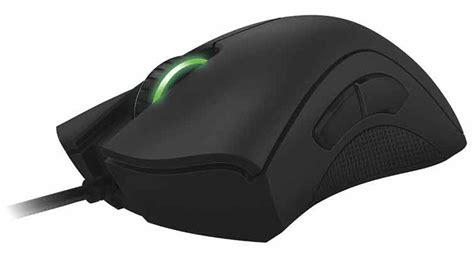 Razer Sphex Essential Gaming Mouse Mate razer deathadder essential ergonomic pc gaming mouse comfortable grip computers