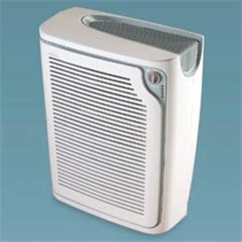 harmony hepa air cleaner hap675