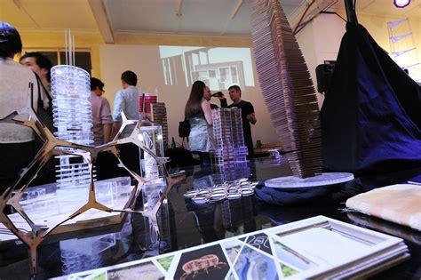 interior design qut bachelor of interior design qut qut bachelor of design