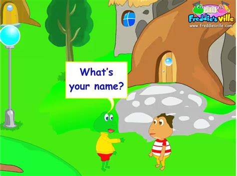 what s the name of the images at mighty ape australia what s your name self introduction lesson for