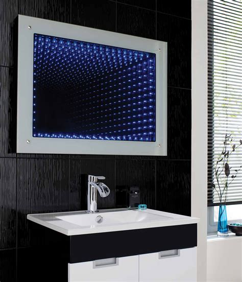 Modern Bathroom Mirrors Tenacity And Designer Bathroom Concepts Trying
