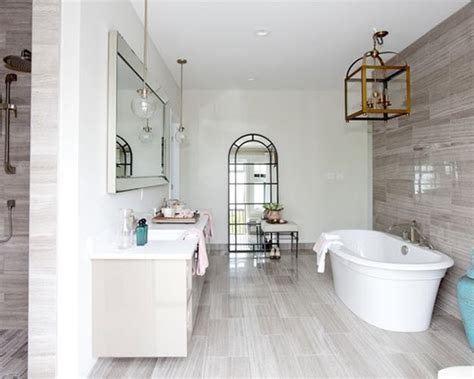 light grey bathroom 37 light grey bathroom floor tiles ideas and pictures