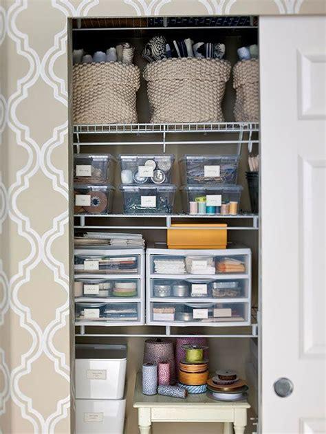 clever closets   house closet organization