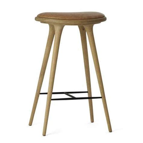 Cercis 30 Bar Stool by Best 61 Kitchen Island Stools Ideas On Counter