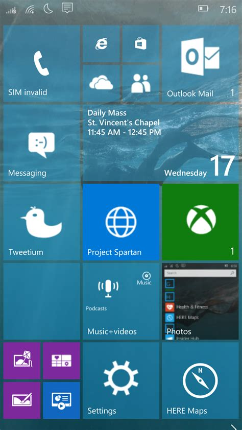 best themes in mobile windows 10 mobile nokia theme by jimmyrangelechidna on