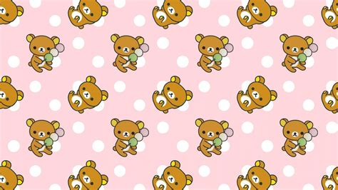 kawaii background kawaii desktop backgrounds 68 images