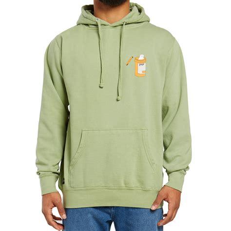 Sweater Hoodie Tacos Jaspirow Shopping rip n dip nermal pills hoodie vintage green