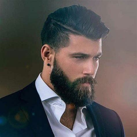 50 best mens haircuts mens hairstyles 2018 top 50 men s hairstyles 2017 hairstyles