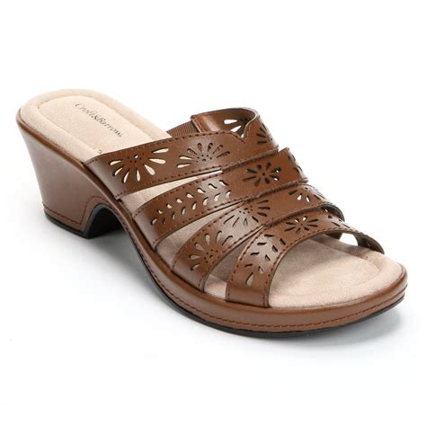and barrow sandals clos8 gt gt barrow slide sandals