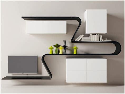 wall shelf design cool shelf ideas awesome shelf brackets creative shelves