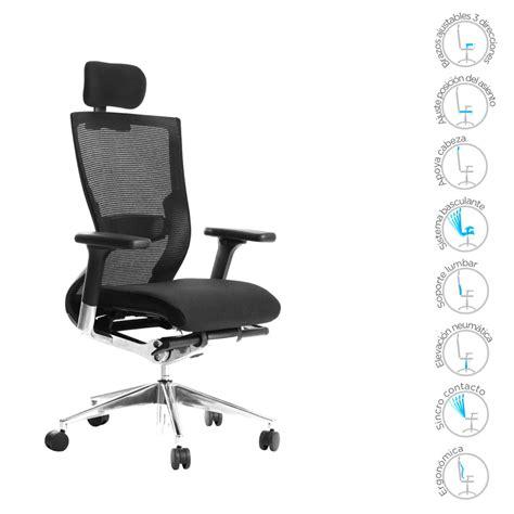 sillas de tela silla tabay tela muebles axis