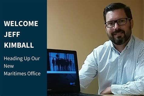 Of Fredericton Mba Admission Requirements by Nubik Opens Maritimes Office To Help Salesforce Customers