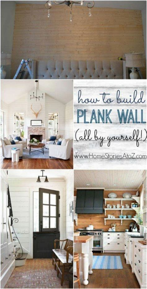 best 25 tongue and groove walls ideas on pinterest in wood 50 best board and batten obsession images on pinterest