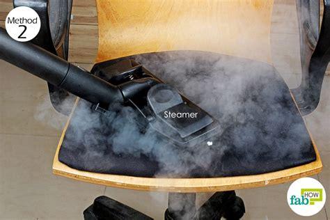 clean chair fabric   fab