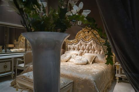 rococo bedroom baroque rococo style make for a luxury bedroom