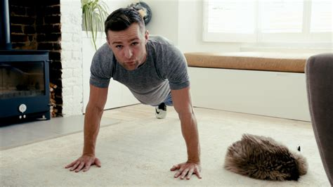 Harry Fit harry judd introduces his new book get fit get happy