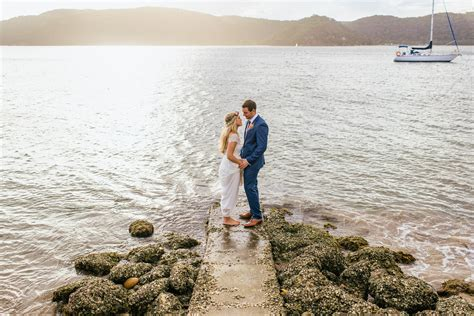 pre wedding photo locations sydney wedding photography locations top places to get married