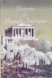 libro historia del mundo antiguo historia del mundo antiguo libro ecured
