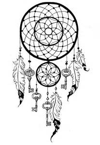 zen and anti stress coloring pages for adults coloring