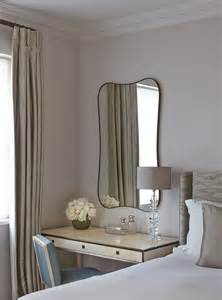 best 25 bedroom dressing table ideas on