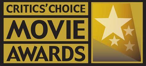 critics choice awards 2019 lista completa de nominadosel otro cine el otro cine nominados a los premios de la cr 237 tica 2015 estrenos de cine